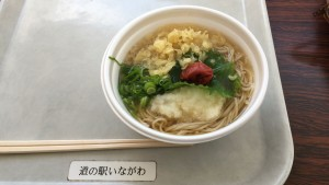 japanese noodle